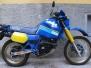 Yamaha Tenerè 600 del 1987
