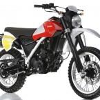 Gallery moto